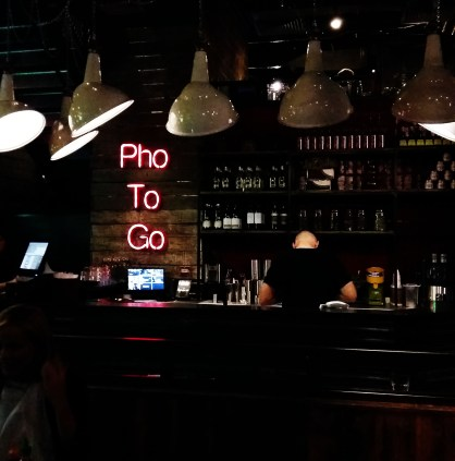 pho-manchester-4