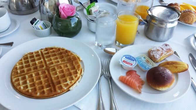 waffles-windsor-atlantica