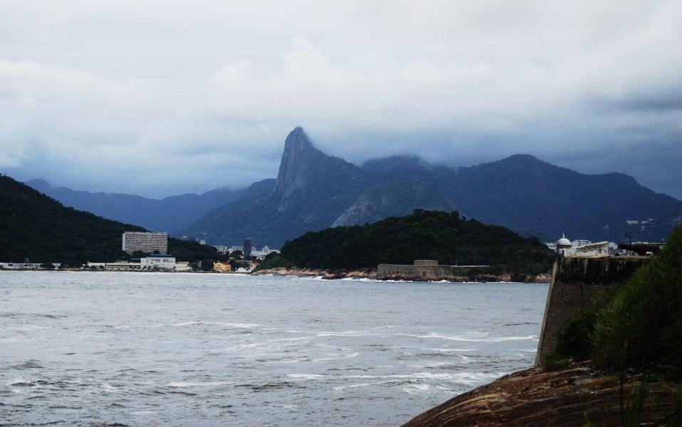Niteroi-Rio-De-Janeiro-Brazil-18