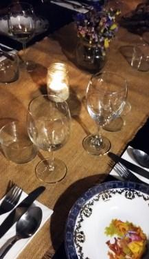 eatwith-barcelona-dinner-4