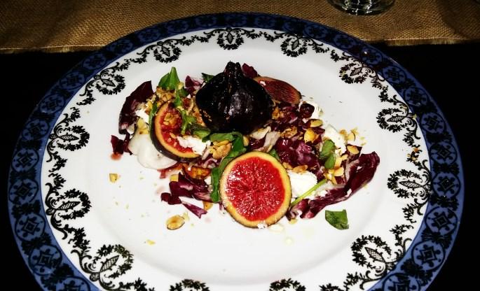 eatwith-barcelona-dinner-8
