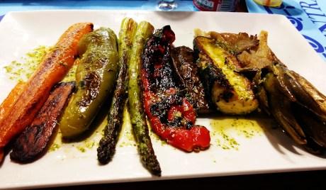 Eating-Barcelona-Local-Food-30