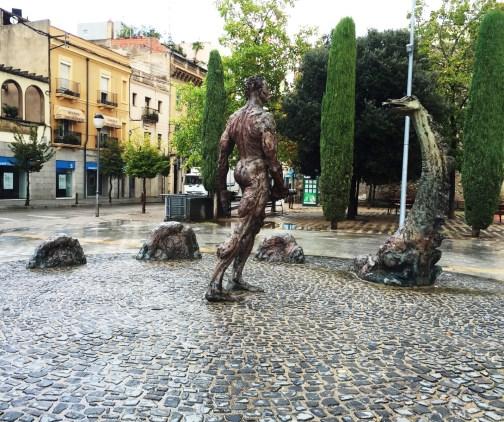 Figueres-Dali-1-25