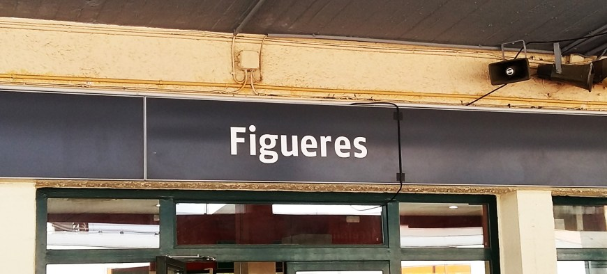 Figueres-Dali-day-121