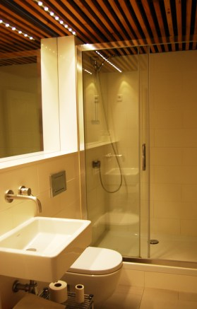 Go-With-Oh-Apartment-Barcelona-3
