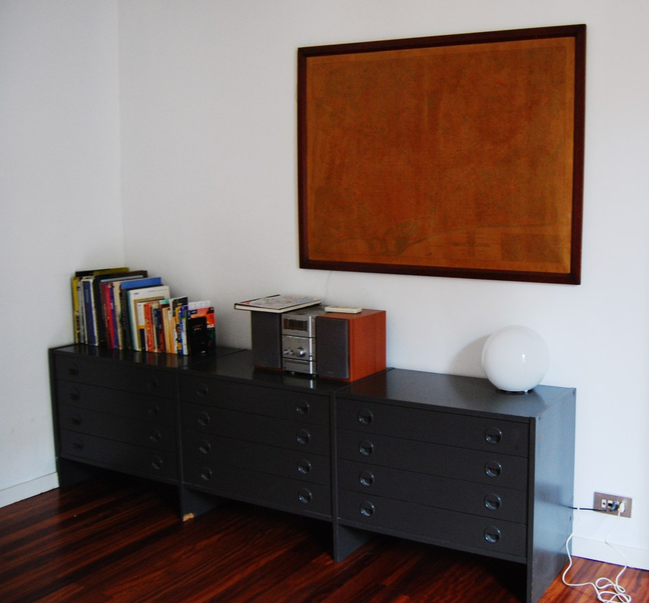 Go-With-Oh-Apartment-Barcelona-6