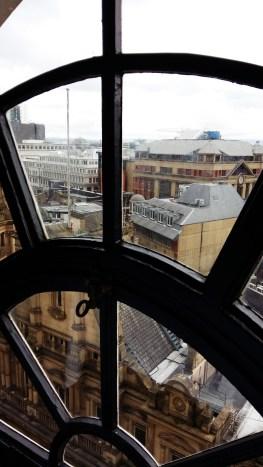 Hotel-Gotham-Manchester-14