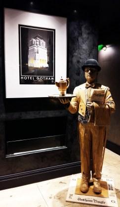Hotel-Gotham-Manchester-26