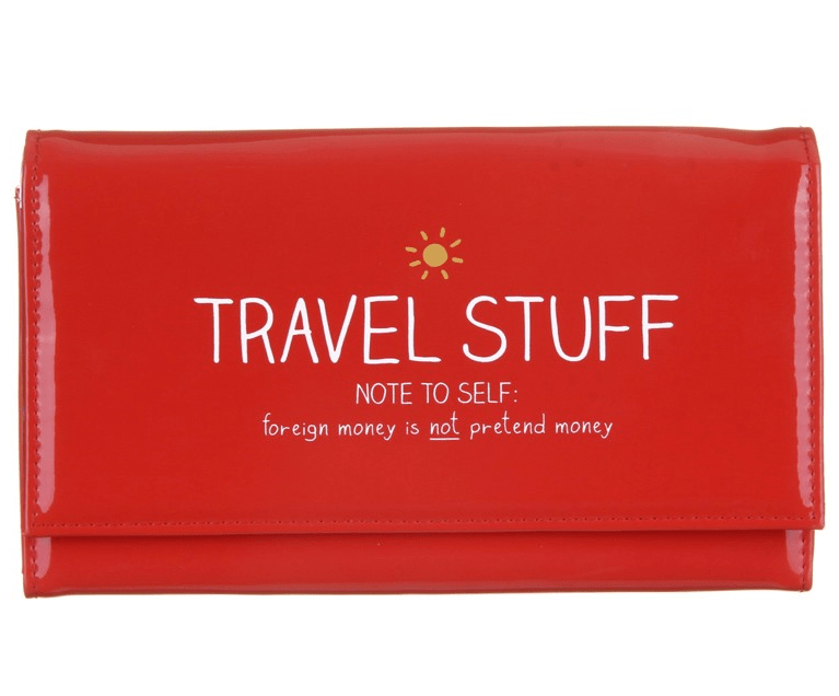 Travel-Gift-Wish-List-2015-1