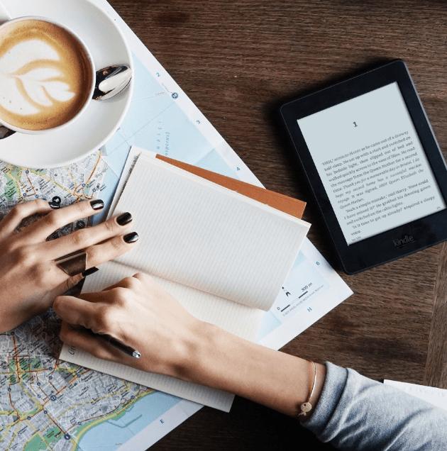Travel-Gift-Wish-List-2015-17