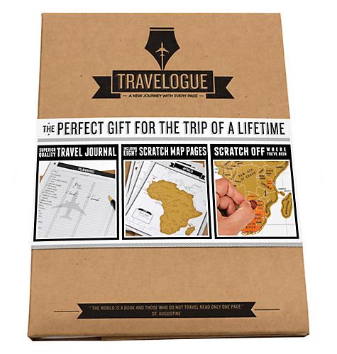 Travel-Gift-Wish-List-2015-3