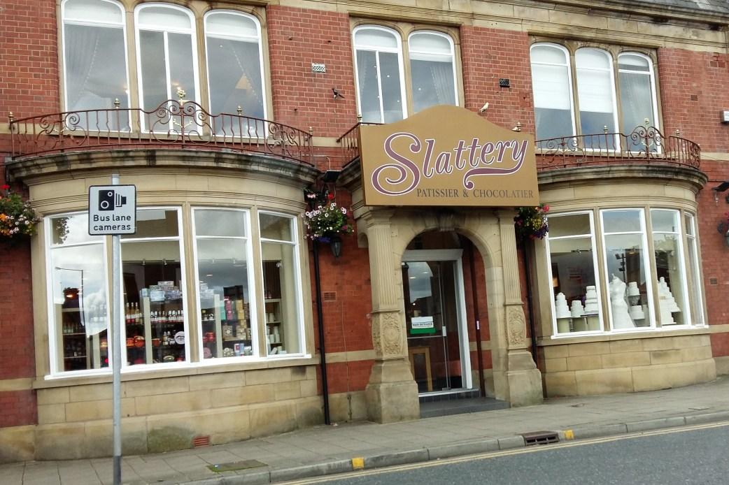 Slattery-Manchester-20