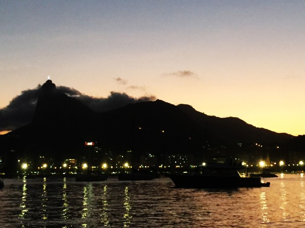 Things-to-do-in-rio-26