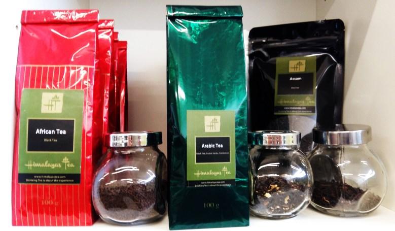 Tea-Tasting-Stockport-1