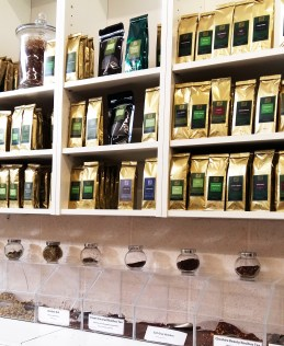 Tea-Tasting-Stockport-14