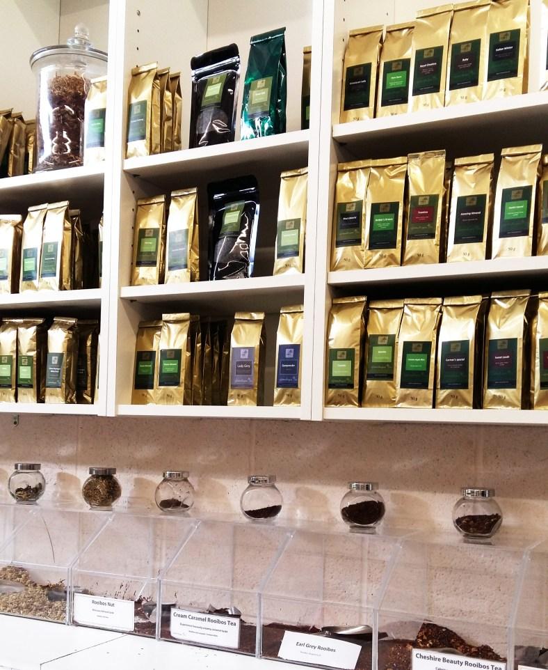 Tea-Tasting-Stockport-14