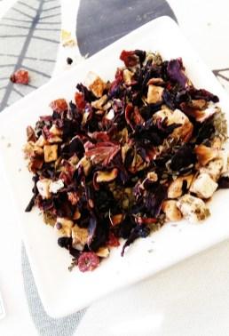 Tea-Tasting-Stockport-16