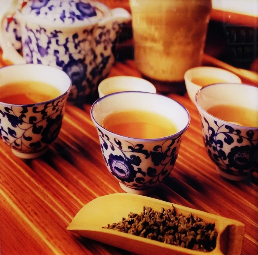 Tea-Tasting-Stockport-30