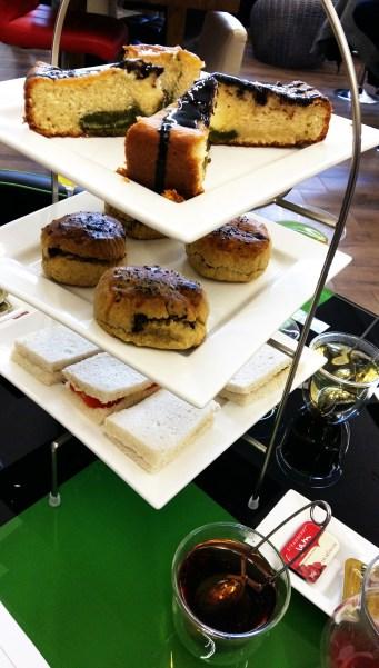 Tea-Tasting-Stockport-4