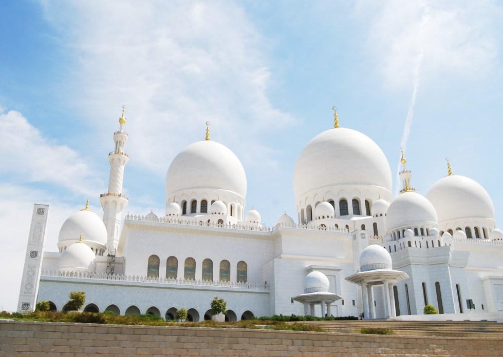 Sheikh-Zayed-Grand-Mosque-Abu-Dhabi-14