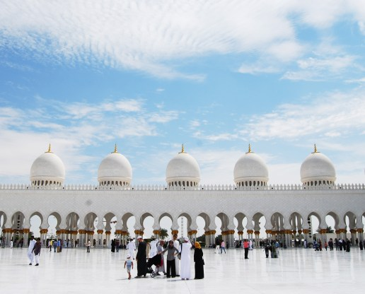 Sheikh-Zayed-Grand-Mosque-Abu-Dhabi-20