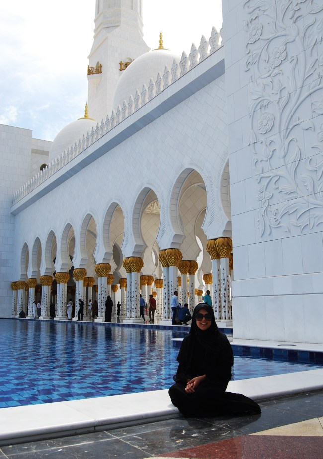 Sheikh-Zayed-Grand-Mosque-Abu-Dhabi-31