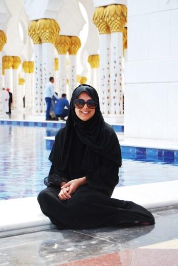 Sheikh-Zayed-Grand-Mosque-Abu-Dhabi-34
