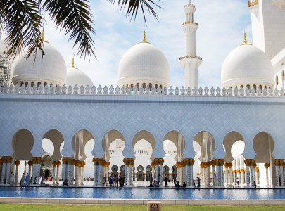 Sheikh-Zayed-Grand-Mosque-Abu-Dhabi-367