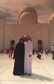 Sheikh-Zayed-Grand-Mosque-Abu-Dhabi-43