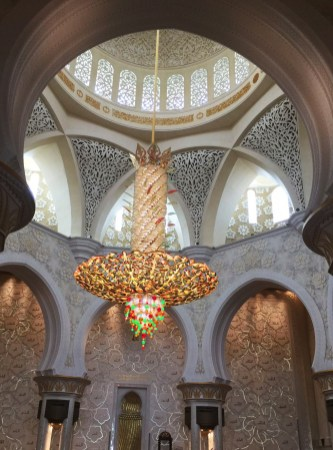 Sheikh-Zayed-Grand-Mosque-Abu-Dhabi-44