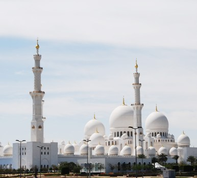 Sheikh-Zayed-Grand-Mosque-Abu-Dhabi-8