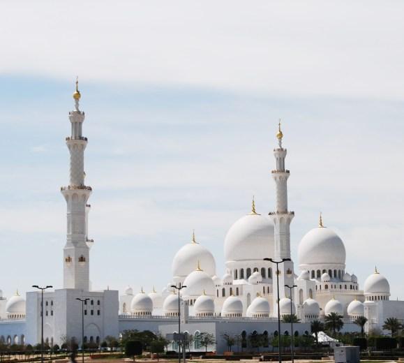 Sheikh-Zayed-Grand-Mosque-Abu-Dhabi-8