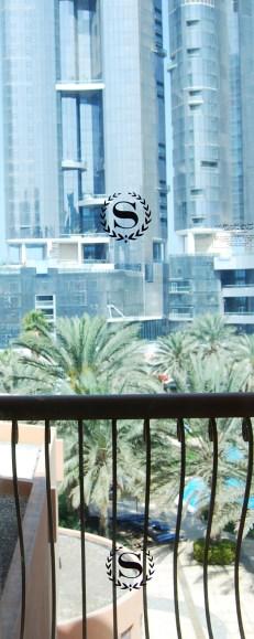 Sheraton-Corniche-Rd-92