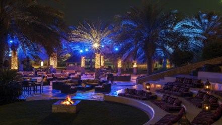 image-taken-from-sheraton-website-B-lounge-Abu-Dhabi