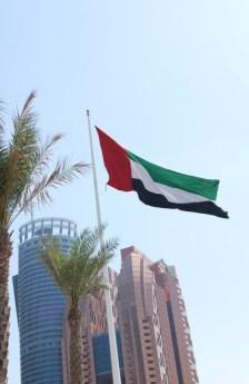 uae-emirates-palace