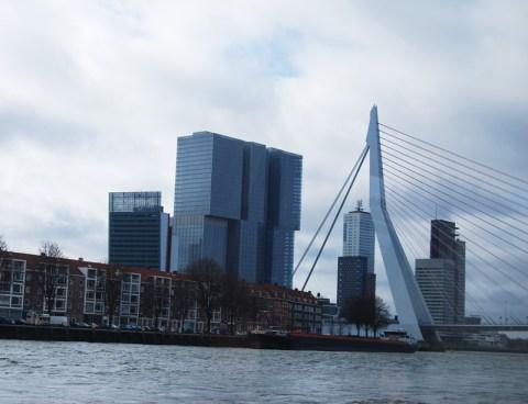 Kinderdijk-Rotterdam-12