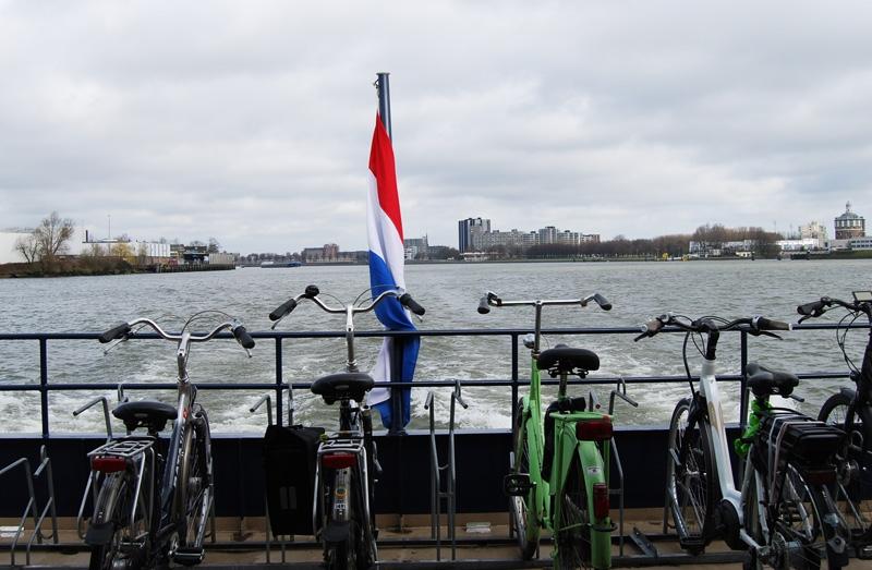 Kinderdijk-Rotterdam-21