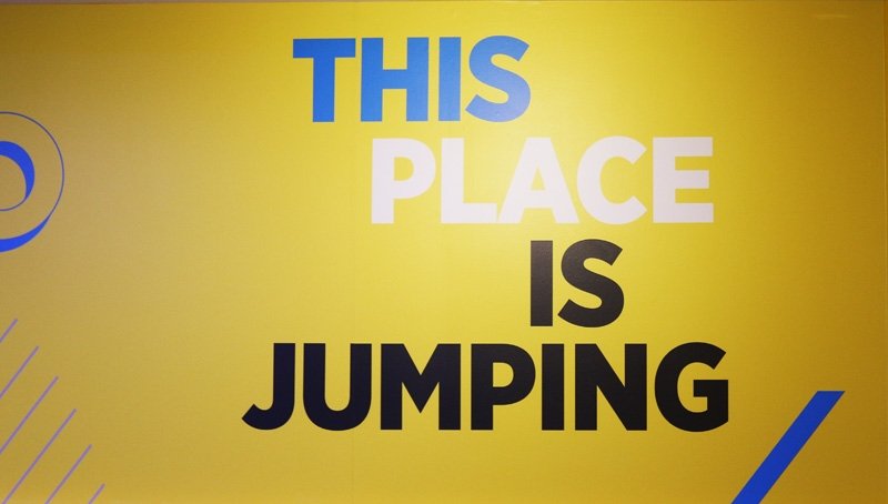 Oxygen-Freejumping-Manchester-15