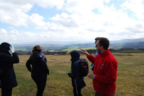 See-Wales-experience-traverse16-190