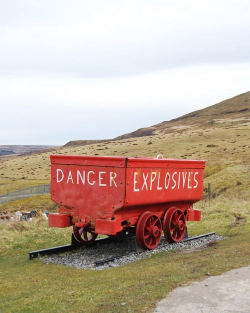 See-Wales-experience-traverse16-2432