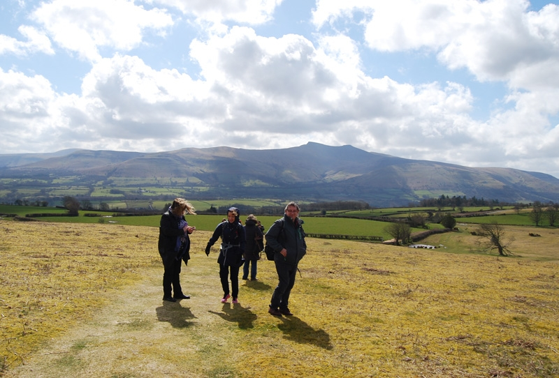 See-Wales-experience-traverse16-620