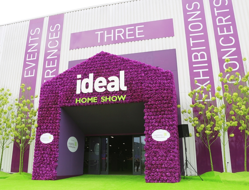 ideal-home-show-manchester-4