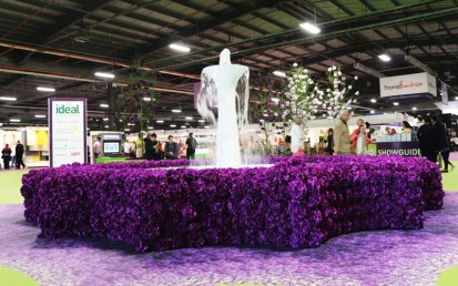 ideal-home-show-manchester-47