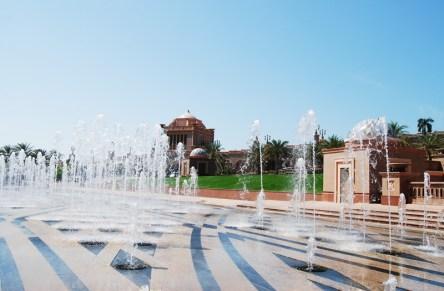 Abu-Dhabi-Travel-blog-JSC-14