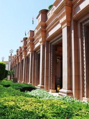 Abu-Dhabi-Travel-blog-JSC-2