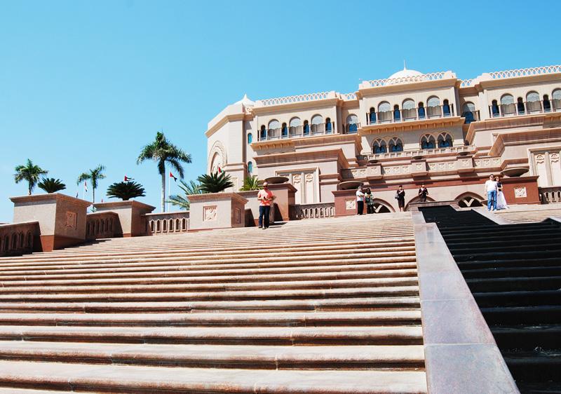 Abu-Dhabi-Travel-blog-JSC-3