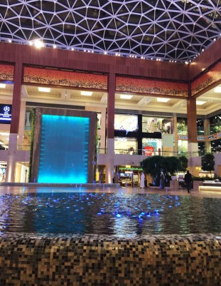 Abu-Dhabi-Travel-blog-JSC-30