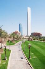 Abu-Dhabi-Travel-blog-JSC-8