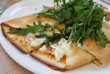 dough manchester fattier pizza gluten free available