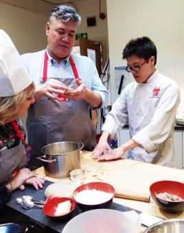 School-of-wok-Macau-Cookery-Class-18